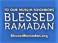 BlessedRamadan_24x18forweb_000