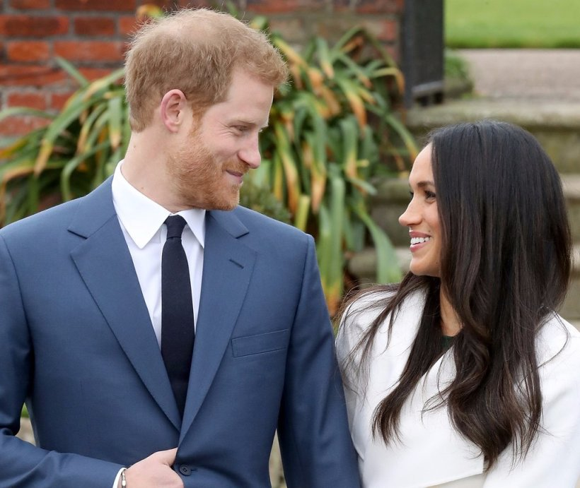 Prince-Harry-Meghan-Markle-Engagement-Photos
