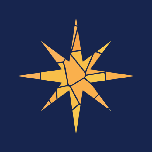 DOB Bethlehem Star