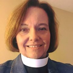 Pam Payne