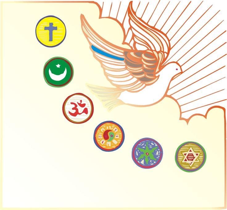 beleft-clipart-interfaith-4