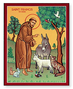 francis-and-the-animals-icon