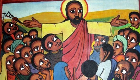 black-jesus-teaching_sm