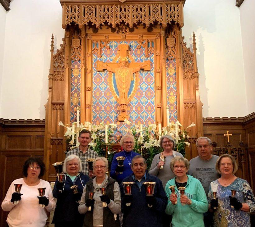 cropped-trinity-handbell-choir-group-photo-05-01-19.jpg