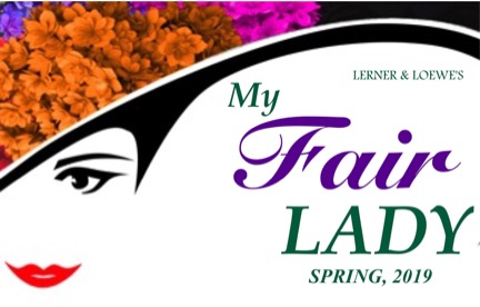 My Fair Lady -Square-Logo-with-Words