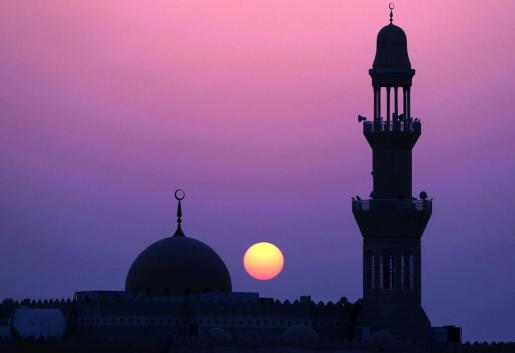 Ramadan photo 2019